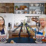 Dianes Kitchen