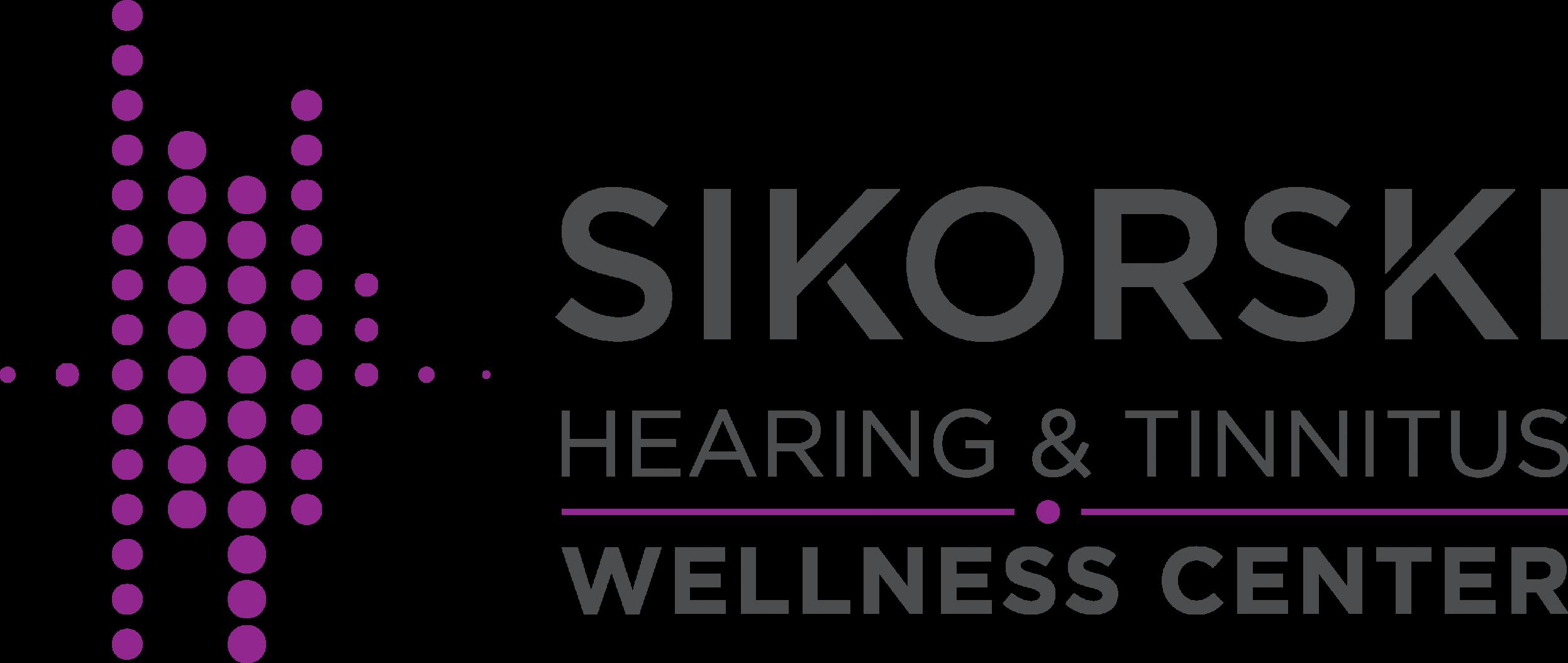 Sikorski Hearing Aid Center, Inc